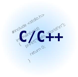 Programación en bajo nivel